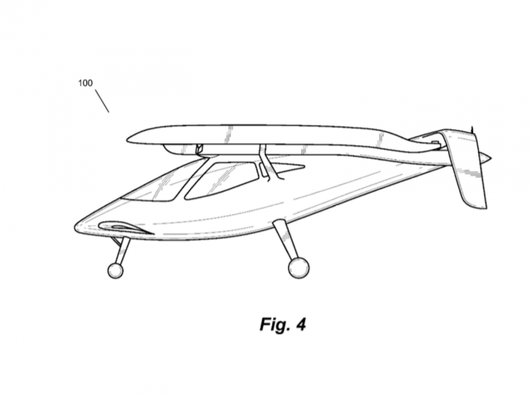 its-side-profile-looks-a-lot-like-a-conventional-small-aircraft.jpg