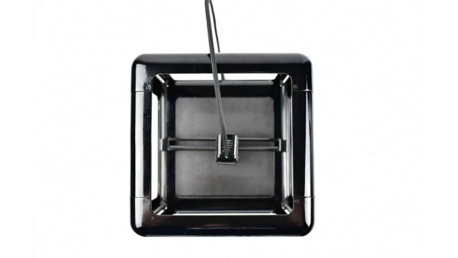 m3d-pro-3d-printer-2-970x546-c