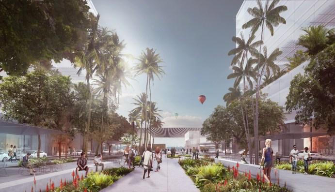 currie-park-floating-plaza-public-park-architecture-carlo-ratti-west-palm-beach-florida-usa_dezeen_2364_col_1