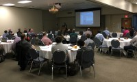 Peoria PTC User Group