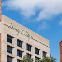 Laney College SolidWorks User Group
