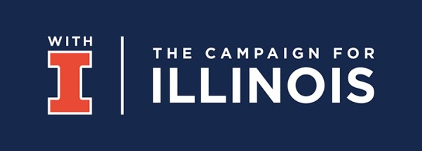 https://illinois.edu/