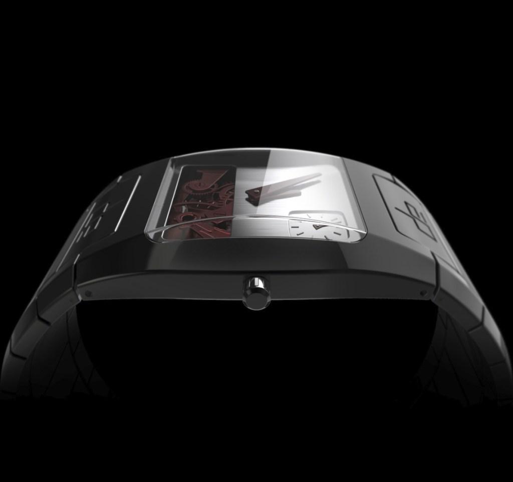 Keyshot for SolidWorks