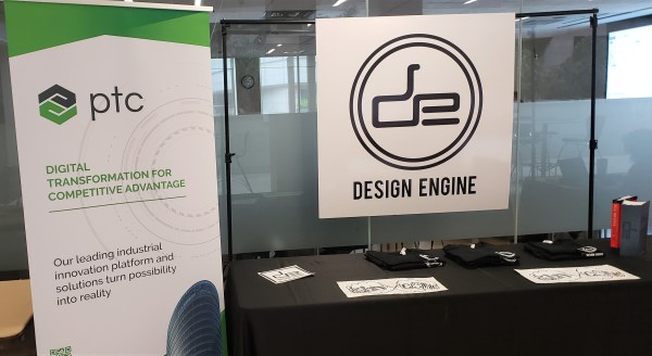 PTC and Design Engine 2019 Peoria PTC User Group at Bradley University