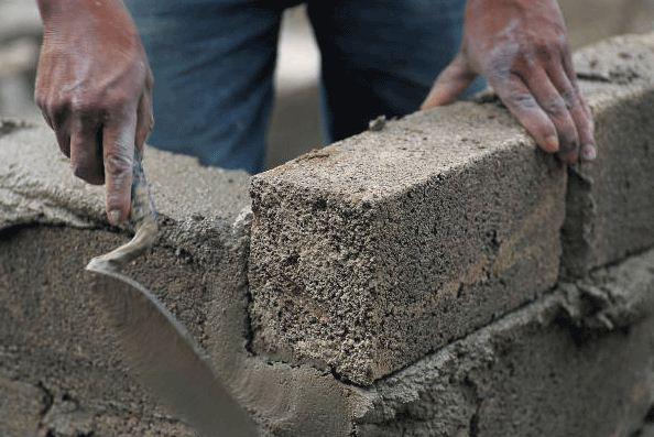 Свойства мокрой глины