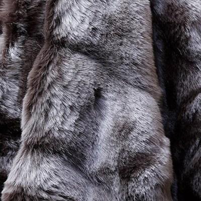 plaids grizzly by nobles paris