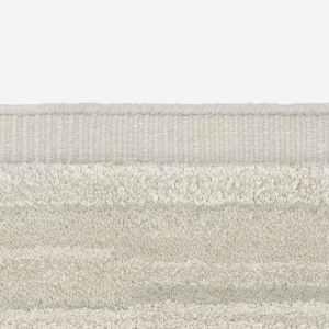 Cascade 006 kvadrat tæppe