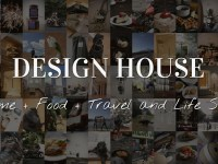 "The ""Design House"" reborn"