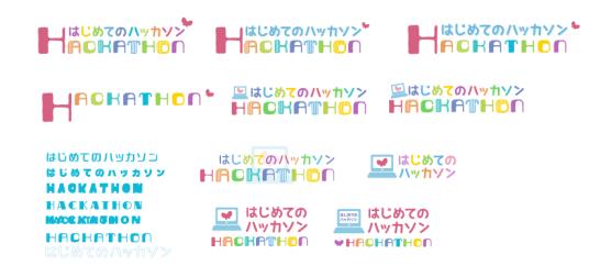 hackathon_logo00
