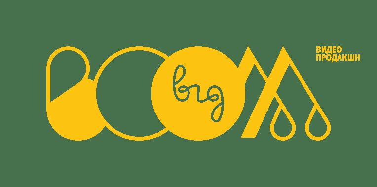 BigBoom_logo_yellow3.png?fit=764%2C379