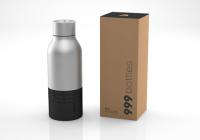 Artefact – 999 Bottle