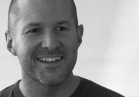 Apple Day – Jonathan Ive about Unibody Design