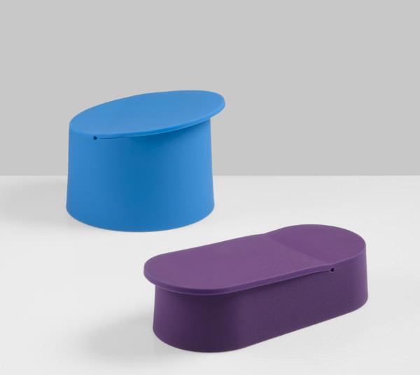 Flex-les-animaux-pour-bureau-par-Tomas-Kral-silicone-design-blog-espritdesign-2