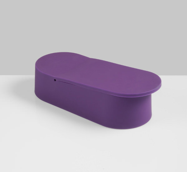 Flex-les-animaux-pour-bureau-par-Tomas-Kral-silicone-design-blog-espritdesign-6