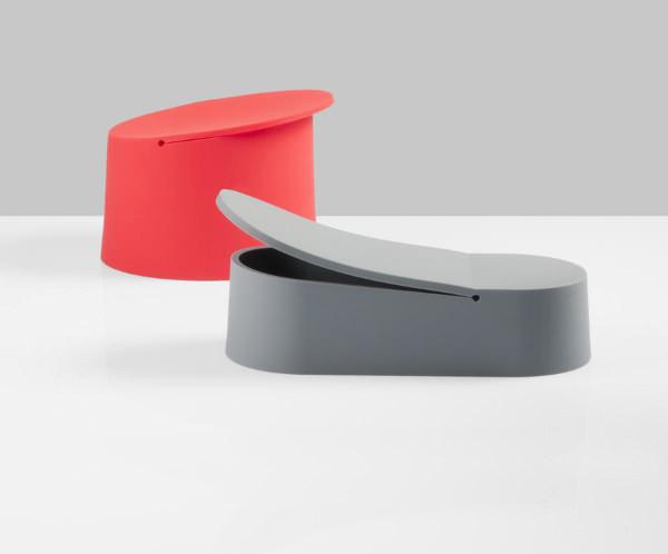 Flex-les-animaux-pour-bureau-par-Tomas-Kral-silicone-design-blog-espritdesign-8