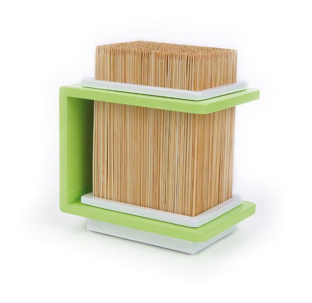 porte-couteau-bambou-vert-fakir-1