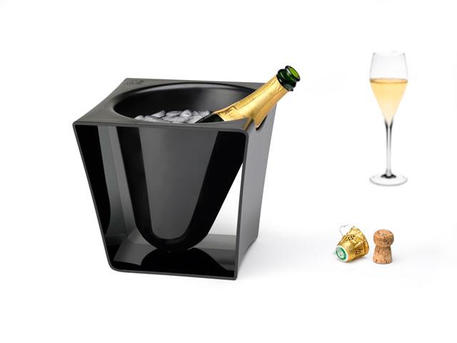 seau-à-champagne_equinoxe