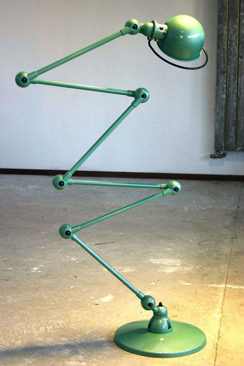 lampadaire-jielde