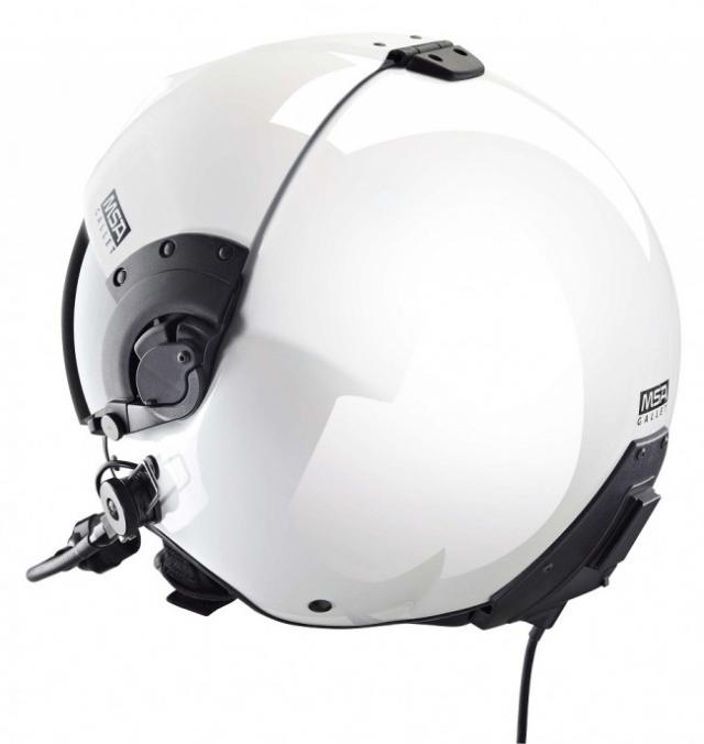 LH-350-vue-B