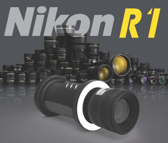 prezentation Nikon R1_Page_16