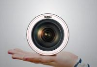 Nikon R1 by Raphaël VIVIER