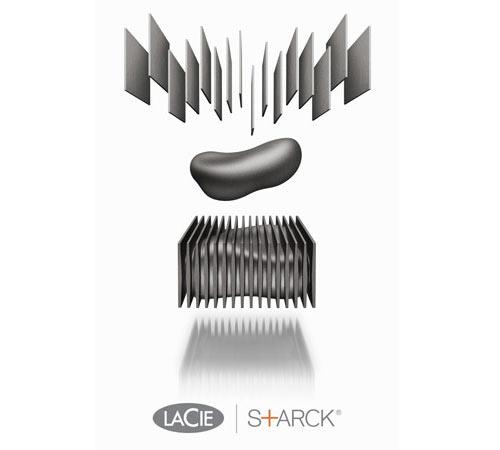 LaCie-BladeRunner-7