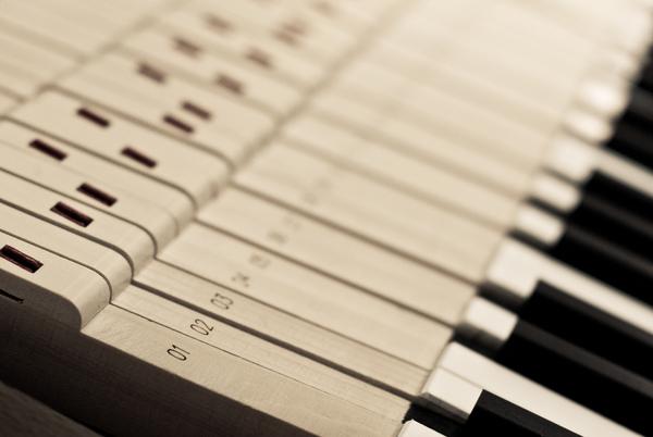 S7-Le-piano-Pleyel-Peugeot-vraiment-revolutionnaire-275992