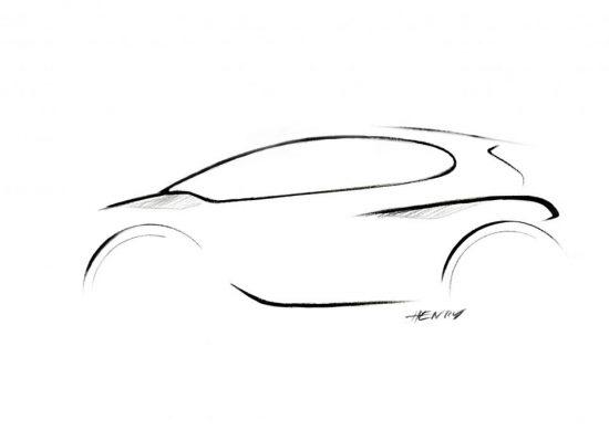 01-peugeot-208-design-sketch-022_960