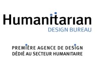 [breaking news] Le design au service de l'humanitaire