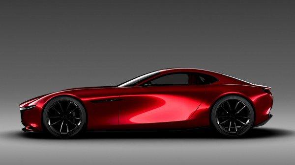 mazda-rx-vision-concept-007-1
