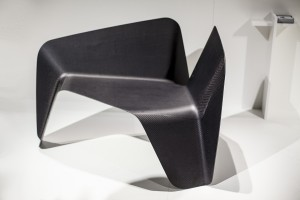 milan-design-week-Thomas-Feichter-Carbon-chair1
