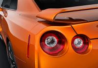 Nissan GTR éliminée : pourquoi ?