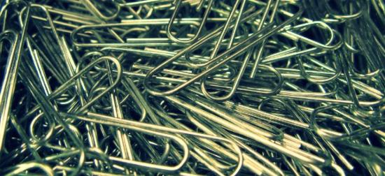 paperclip_0
