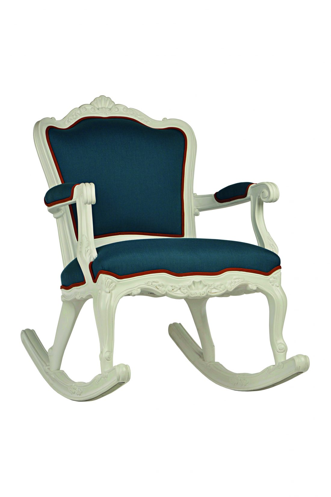 Rocking Chair Design Middle East