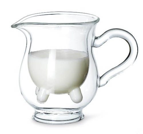 cow-milk-carafe