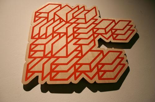 liam-devowski-3