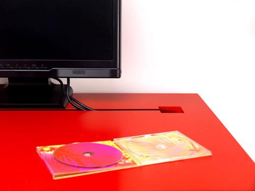 slot-desk-4