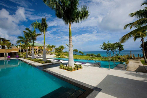 w retreat and spa vieques 5