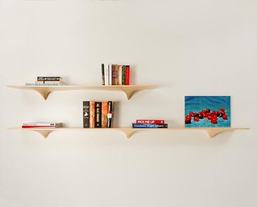 cw keller plywood furniture 01