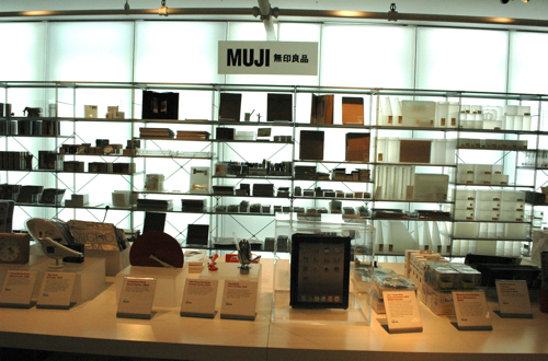 A Visit To The MoMA Design Store Design Milk