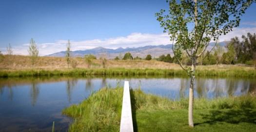 Montana-Ranch-House-Suyama-Peterson-Deguchi-19
