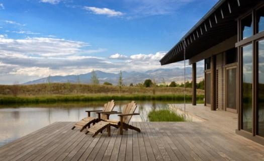 Montana-Ranch-House-Suyama-Peterson-Deguchi-3