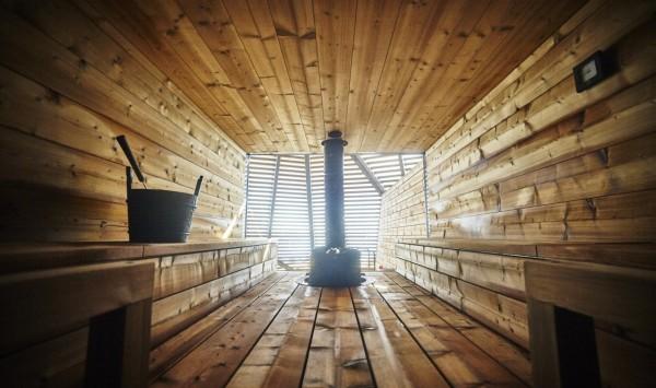 Sauna_Finland