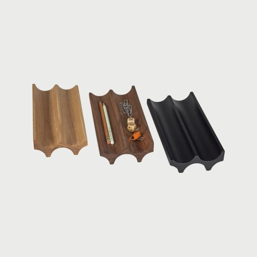 2016-gift-guide-handmade-7-100xbtr_arch-trays