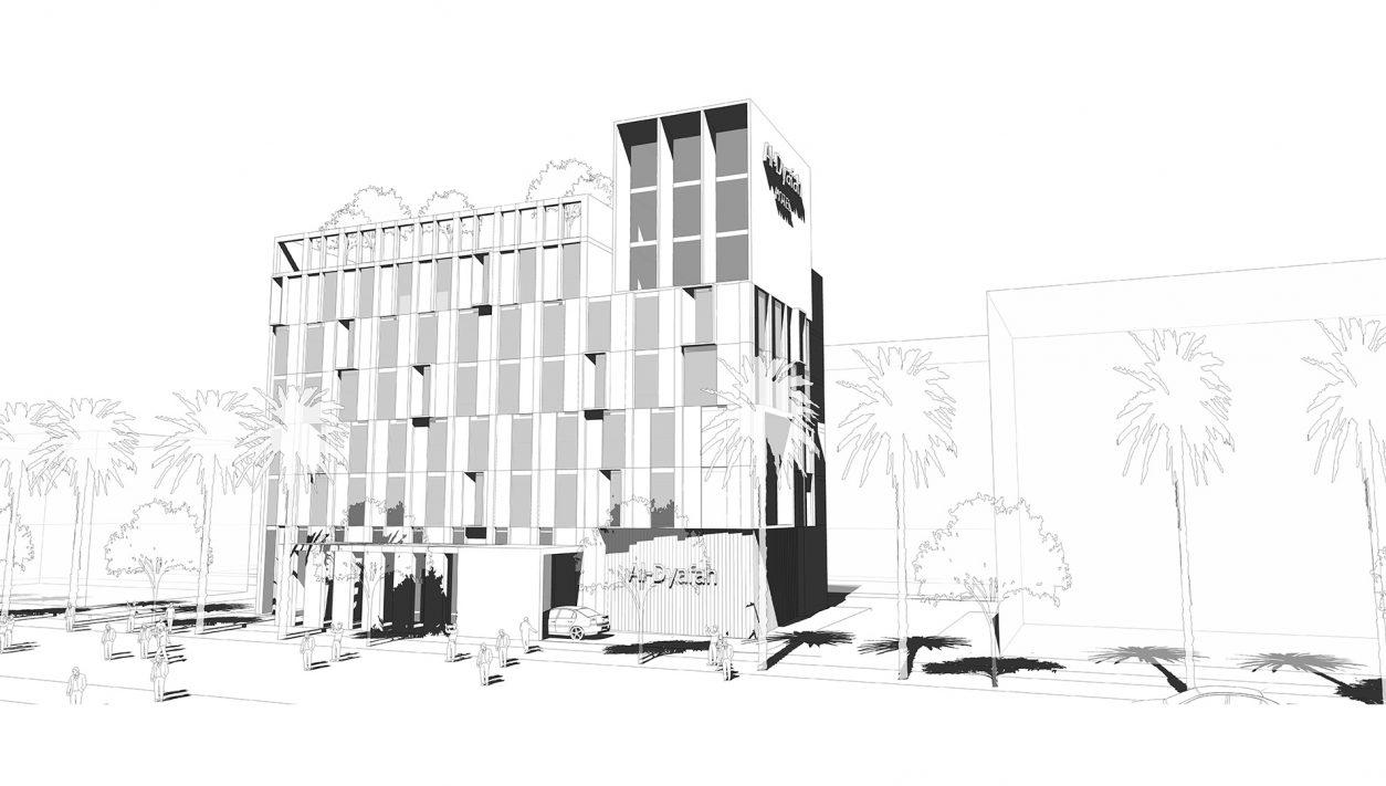 Al-Diyafah-Hotel_Sketch09
