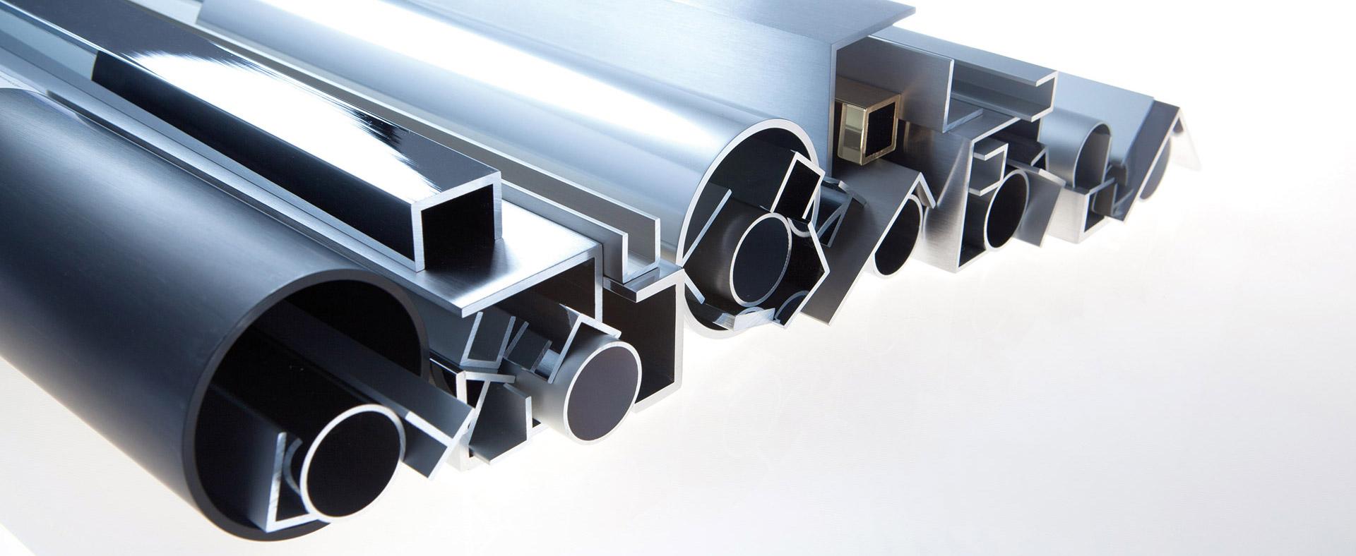 Aluprofil Standard Beim Hersteller Mwm Design Kaufen