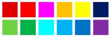 color_rgb