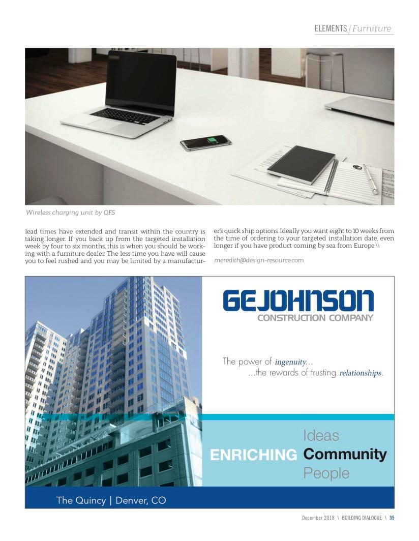 Cool Design Resource Group Download Free Architecture Designs Scobabritishbridgeorg