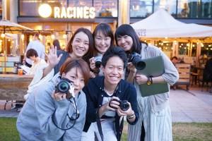 日本フォトスクール
