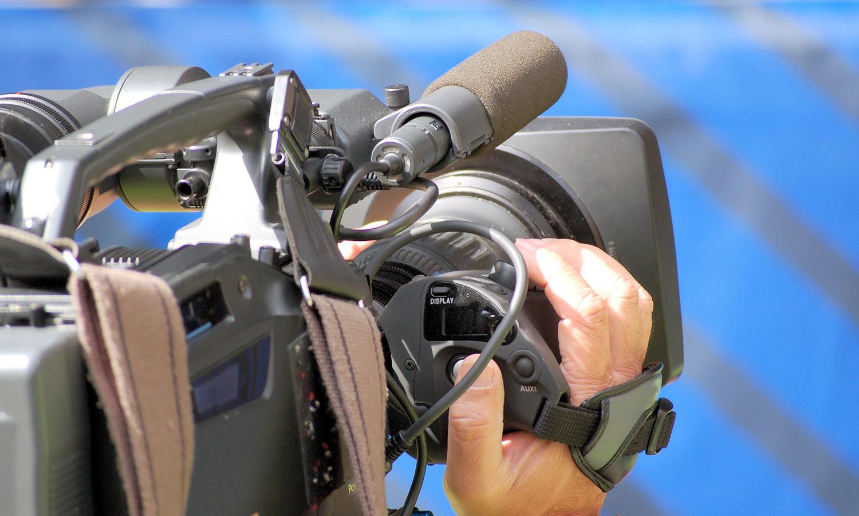 Video- und Fotobeobachtungen